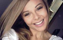 Tajná strategie Moniky Bagárové (21) odhalena aneb čím tlačí milence do rohu!