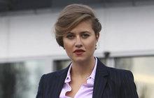 Moderátorka Emma Smetana skončila na Nově: O vyhazovu se dozvěděla poslední!
