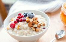 5 lahůdek, které pozitivně ovlivní zdraví: Hubněte s chutí!