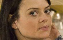 Stryková v slzách: Už jí nepomohla, musela zemřít...