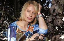 Depresemi soužená Kloubková: Už na to nemám…
