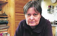 Po šikaně přišla smrt: Učitelku zabila rakovina!