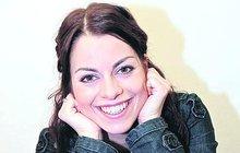 Hana Holišová (35): Sexuální vzkazy od fanoušků!