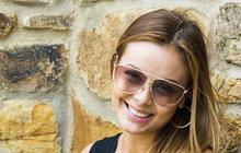 Sluneční brýle aneb módní doplněk i ochrana zraku: Nastavte slunci tvář a jděte při tom s nejnovějšími trendy!