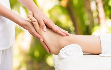 Základní pravidla péče o chodidla: Domácí pedikúra snadno a rychle!