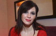 Zoufalá mamina Kalivodová (38): Já za to nemůžu!