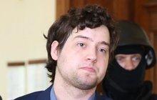 Tajemství vraha Kevina Dahlgrena (23): Ze stříleček mu hráblo!