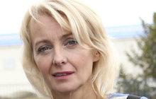 Zoufalá matka Žilková (54): Přijde o dalšího syna!