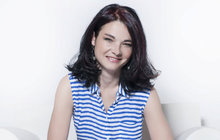 PROMĚNA ČTENÁŘKY: Marcela (39) z Prahy se nelíčila, po proměně s tím ale začne!