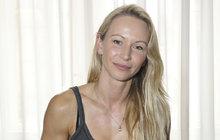 Zuzka Light (34) kdysi pracovala v pornoprůmyslu: Sáhla si na dno, teď je hvězdou fitness ve světě!