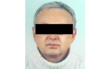 Hledaný advokát Víšek (51): 3,5 roku se skrýval na Slovensku!