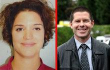 Živé vysílání na facebooku: Právě jsem zavraždil policistu a jeho ženu!