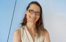 """Marie Kinsky (53) pochází z francouzského šlechtického rodu a říká: """"Život hraběnky? Je to samá práce!"""""""