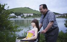 Japonec má ženu a dvě děti...Zamiloval se do nafukovací panny!