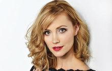 Seriálová herečka Markéta Plánková: Po Ordinaci, Cestách domů...Šokující návrat na obrazovky!