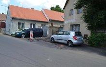 Opilec zabil autem kluka (†8) u domu!