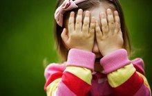 Vnučku (9) zneužila babička k vyřízení účtů: Brutální sex s otčímem!?