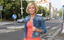 Helena Vondráčková (69): Policejní kontrola v Německu! Pozitivní test na drogy!