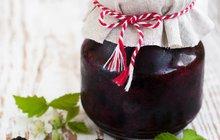 Letní ostružinování: Džem s borůvkami vám osladí život!