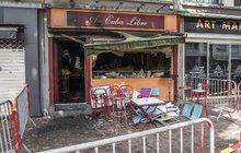 Zakopla a podpálila bar! Děsivá smrt 13 mladých lidí!