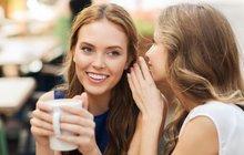 Smutná fakta o přátelství: Kolik máte kamarádů? Vydělte to dvěma!