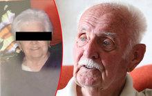 Týral ji soused! Svědčila proti němu: Zemřela přímo v soudní síni!