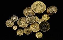 Na tři a půl tisíce mincí z numismatických sbírek Moravského muzea v Brně uloupili v roce 1969 tři neznámí pachatelé. Z muzea na Mohyle míru ve Slavkově na Vyškovsku pak odcizili skoro sto historických medailí, střelné a sečné zbraně a další exponáty.