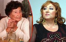 Pawlowská o mámě: Její slova bolí dodnes!