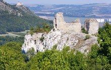 Září láká do přírody: Využijte poslední letní paprsky k výletům po Čechách i Moravě!