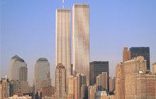 Teroristický útok na New York! 15. výročí: Jak se změnilo místo masakru?!