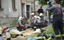 Penzisté, policisté, hasiči...Zvýšení platů a důchodů! O kolik si polepší?