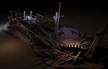 Zkoumali pohyby hladiny, našli 40 vzácných vraků: Flotila duchů u břehů Bulharska!