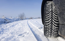 Rádce Aha!: Jak připravit auto na zimu!