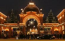 Na vánoční trhy (nejen) k sousedům: Adventní čas láká k výletům po evropských metropolích!