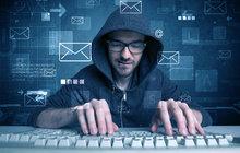 Dnes je den počítačové bezpečnosti: Jak nenarazit na internetu?!