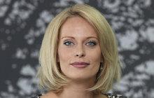 Kristina Kloubková: Tak ta má tělo jako z gumy!