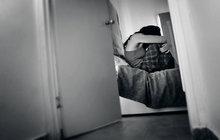 Zpráva o znásilňování v Česku: Profily pachatelů! Kdo je pro vás největším rizikem?