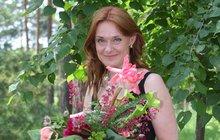 ŽENA TÝDNE: Operní pěvkyně Magdalena Kožená bojuje o Grammy!
