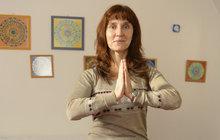 Terapeutka Elena Tomilina (54) vytvořila vlastní metodu léčení a omlazení dle východní medicíny: Probudí ve vás ženskost!