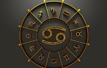 Horoskop na rok 2017: Co nám chystají hvězdy?