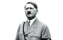 Hitler vedl válku zfetovaný! Jaké drogy braly nacistické zrůdy?