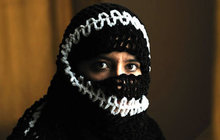 Chtěla nakoupit bez manžela: Nebohou muslimku (30) popravili!