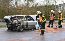 PRVNÍ »VYBRŽĎOVACÍ SMRT« V ČESKU: Trestal řidiče, zabil miminko!