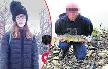 Kauza zmizelé Míši (12): Po sebevraždě podezřelého číslo jedna... Vyslýchají kolegu matky!