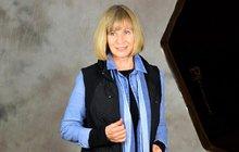 Jitka Molavcová (67): Kdo byly její skutečné lásky?