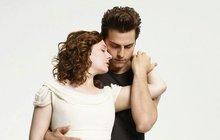 Půjde o velký návrat Johnnyho a Baby, nebo o totální propadák? O tom se fanoušci Hříšného tance přesvědčí už 24. května, kdy je ohlášena světová premiéra remaku úspěšného romantického slaďáku z roku 1987, ve kterém excelovali Jennifer Grey (57) a Patrick Swayze (†57).