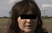 Matka Mirečka (†5), kterého zabila smečka psů: Za smrt syna může...