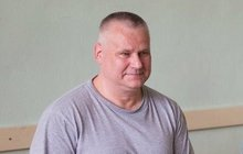Jiří Kajínek: Reportáž z vesnice, kde vyrůstal! Zločin na něj hodili komunističtí papaláši