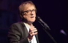 Jeho největší modlou jsou Beatles. O to větší šok Miro Žbirka (64) zažil, když mu nabídli, aby zpíval místo Paula McCartneyho (74)!
