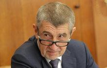 První schůzku k žádosti policie o vydání poslanců z ANO Andreje Babiše (62) a Jaroslava Faltýnka (55) mají za sebou poslanci mandátového a imunitního výboru. Prozatím si vyžádali celý policejní spis, který má dokazovat dotační podvod obou poslanců.